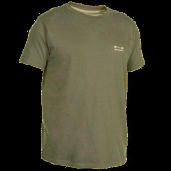 Camiseta Solognac Sorteo