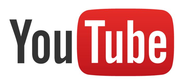Youtube crónicas de un cazador